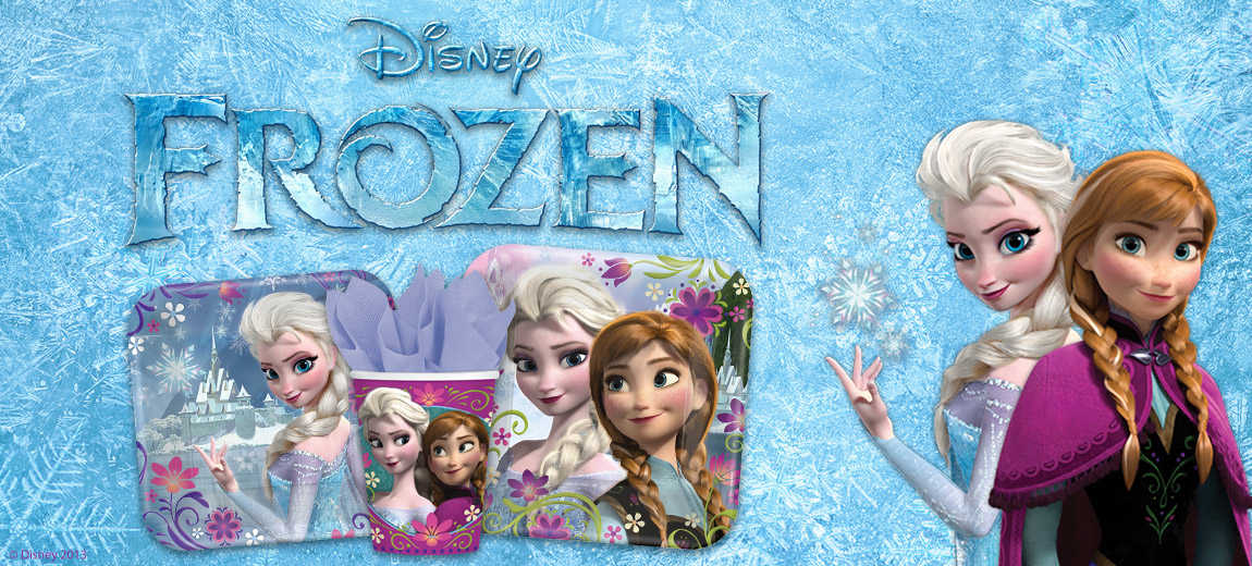 Slider-Frozen